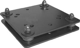 Основание-амортизатор RM-2800