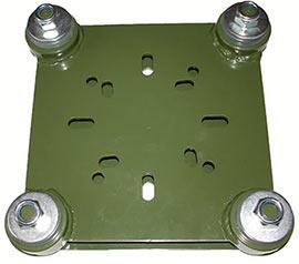 Основание-амортизатор RM-5000
