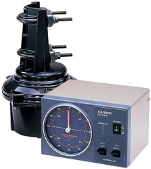 Антенное поворотное устройство G-450A