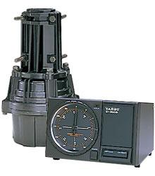 Антенное поворотное устройство G-800SA